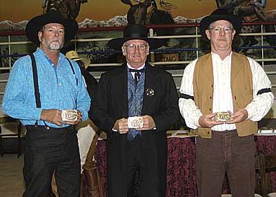 drayton valley single men Drayton valley local singles 1,500,000 daily active members.